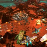 Скриншот Etherium – Изображение 8