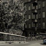 Скриншот World Rally Championship – Изображение 12