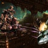 Скриншот Battlefleet Gothic: Armada 2 – Изображение 1