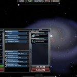 Скриншот Star Ruler – Изображение 1