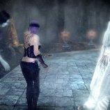 Скриншот Fatal Frame: Oracle of the Sodden Raven – Изображение 3