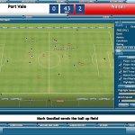 Скриншот Championship Manager 2006 – Изображение 4