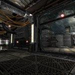 Скриншот Alien Arena 2010 – Изображение 2