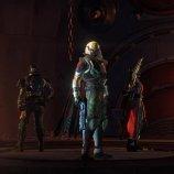 Скриншот Destiny: House of Wolves – Изображение 2