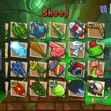Скриншот Worms 3 – Изображение 12