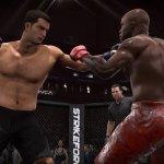 Скриншот EA Sports MMA – Изображение 101