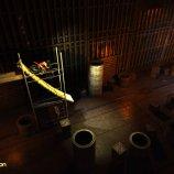 Скриншот RedLynx Trials 2 Second Edition – Изображение 8