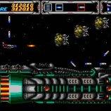 Скриншот Thunder Force III – Изображение 1