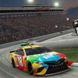 Скриншот NASCAR Heat 4 – Изображение 5