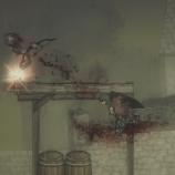 Скриншот Salt and Sanctuary – Изображение 6