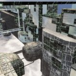 Скриншот Project Nimbus – Изображение 7