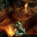 Скриншот God of War 3 Remastered – Изображение 5