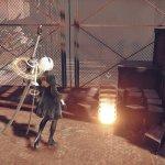 Скриншот NieR: Automata – Изображение 19