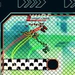 Скриншот Halfbrick Rocket Racing – Изображение 16