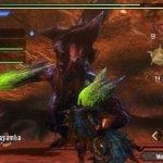 Скриншот Monster Hunter 3 Ultimate – Изображение 91