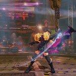 Скриншот Street Fighter V – Изображение 67