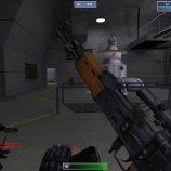 Скриншот Global Operations – Изображение 4