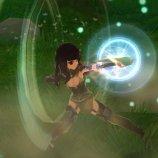 Скриншот Eternal Blade – Изображение 2