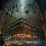 Скриншот Dark Souls 3 – Изображение 54