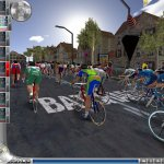 Скриншот Cycling Manager 4 – Изображение 2