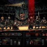 Скриншот Darkest Dungeon – Изображение 1