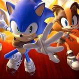 Скриншот Sonic Boom – Изображение 2