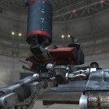 Скриншот Metal Gear Solid: Social Ops – Изображение 1