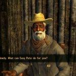 Скриншот Fallout: New Vegas – Изображение 27