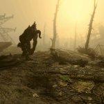 Скриншот Fallout 4 – Изображение 79
