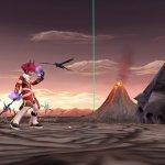 Скриншот Pangya: Fantasy Golf – Изображение 9