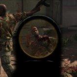 Скриншот Soldier of Fortune – Изображение 10