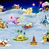 Скриншот Holly: A Christmas Tale – Изображение 1