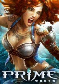 Prime World – фото обложки игры