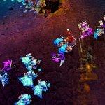 Скриншот League of Legends – Изображение 17
