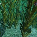 Скриншот Check Dive – Изображение 1