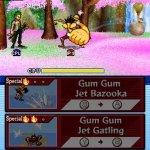Скриншот One Piece: Gigant Battle – Изображение 47