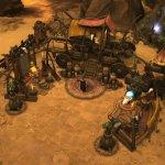 Скриншот Diablo 3: Reaper of Souls – Изображение 31