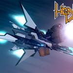 Скриншот Heaven Variant – Изображение 2