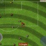 Скриншот Super Soccer Champs – Изображение 3