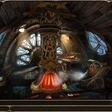 Скриншот Dream Chronicles: The Book of Water – Изображение 2