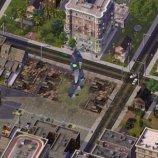Скриншот SimCity 4 – Изображение 6