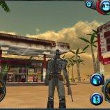 Скриншот Xenome Episode 1 – Изображение 4