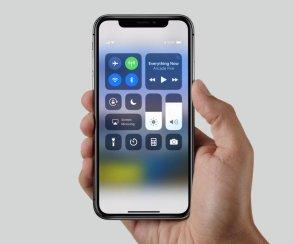 Обзоры iPhone X: «Создается впечатление, что это смартфон из будущего»