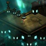 Скриншот Transistor – Изображение 7