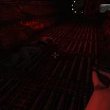 Скриншот Sector 13 – Изображение 3