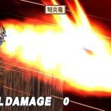 Скриншот Disgaea 2: Dark Hero Days – Изображение 3