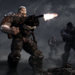 Скриншот Gears of War 3 – Изображение 58