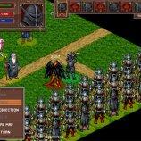 Скриншот Weaves of Fate – Изображение 1