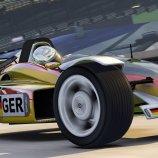 Скриншот TrackMania² Valley – Изображение 2