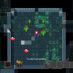 Скриншот Bitter End – Изображение 1